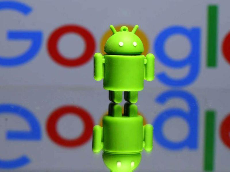 Apps de Google dejarán de funcionar en Android, ¿cuándo? | ZC Noticias